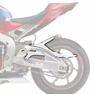 Honda-CBR-1000-RR-Fireblade-08-18-Pyramid-Rear-Gloss-White-Hugger-OE-071967C