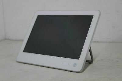 Cisco Telepresence Touch 10 | eBay