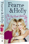 The Best Friends' Guide to Life by Fearne Cotton, Holly Willoughby (Hardback, 2010)