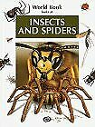 Insects   Spiders  Looks at Series