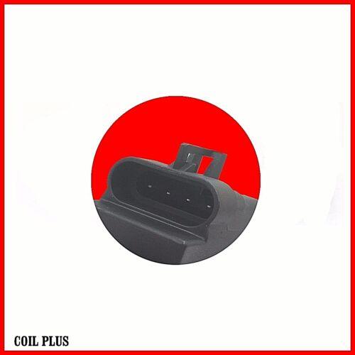 8x Ignition Coil Holden Commodore VT VU VX VY VZ  Statesman WH WK WL HSV 5.7L