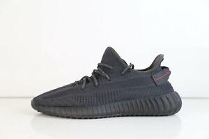 kanye west x adidas yeezy boost 350