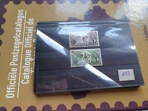 timbre-belgique-xx-pa-n-12-3-bastogne-153
