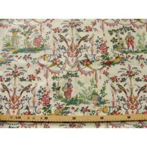 Fabric-by-the-metre-toile-de-jouy-vincennes-inoxydable