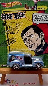 hot-wheels-Pop-Culture-Startrek-Custom-039-52-Chevy-9986