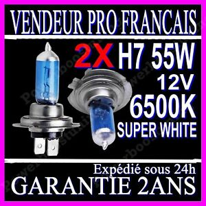 ampoule-h7-55w-halogene-au-xenon-a-gaz-white-en-6500k-12v
