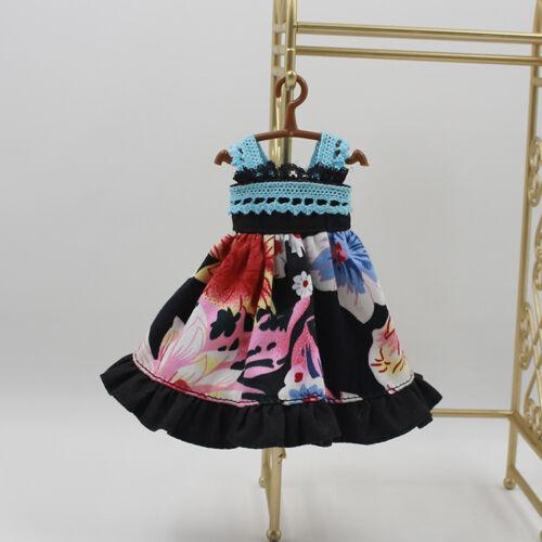 """1pc 12/"""" Blythe Doll Factory  Blythe/'s Outfit JS7705"""