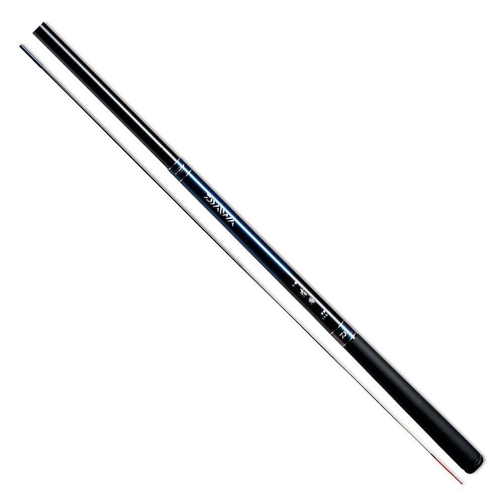 NEW Daiwa KIYOSE 30S-F Tenkara Style Fly Fishing Rod Import from JAPAN F S