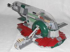 LEGO® Star Wars 8097
