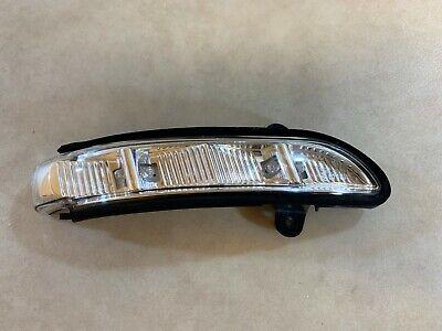 For Mercedes W204 212 221 176 117 156 207 216 218 246 Mirror Turn Signal Light R