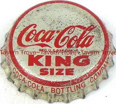 1960s CALIFORNIA Los Angeles SIMBA LEMON SODA Crown Tavern Trove