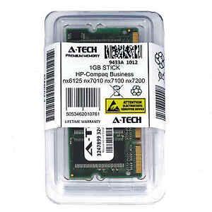 COMPAQ NX6125 SD CARD DRIVERS FOR WINDOWS VISTA