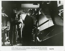 KEVIN McCARTHY INVASION OF THE BODY SNATCHERS 1956 VINTAGE PHOTO N°2
