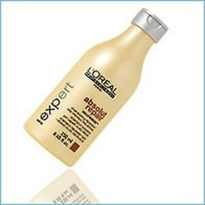 3-00-100ml-Loreal-Serie-Expert-Absolut-Repair-Champu-250ml