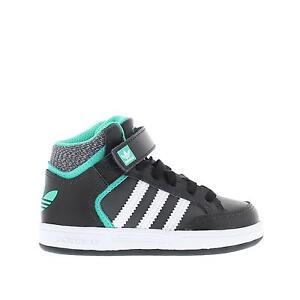 Adidas Schuhe Kinder gr 27 neu
