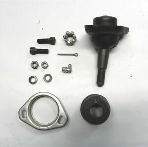 Moog K8059 Ball Joint