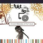Ancient Melodies Of The.. von Built To Spill (2015)