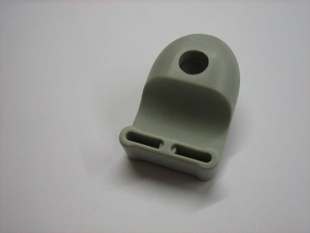 Repuesto corrojoor desplazamiento para Tecnoplus gris Cesana MRC061016C