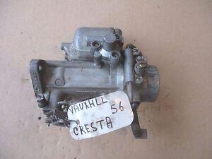 Vauxhall-Cresta-Bj-54-57-Vergaser-Carburettor-Zenith-C12956ES