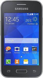Samsung-Galaxy-Young-2-SM-G130HN-4-Go-Gris-Debloque-Smartphone