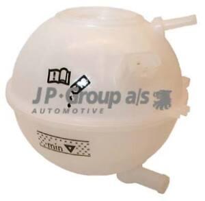Bocal-Vase-expansion-JP-GROUP-VW-BORA-1-6-102-CH