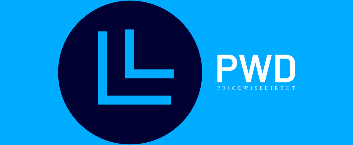 pricewisedirect