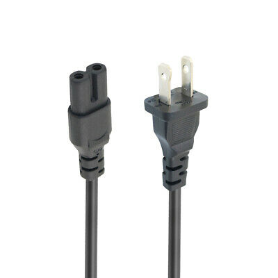 AC EU Power Cord Cable For Nikon MH-21 MH-22 MH-23 MH-24 MH-25 Battery Charger