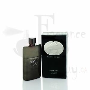 Gucci-Guilty-Intense-M-50ml-Boxed