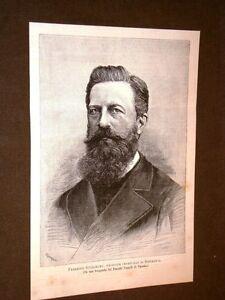 Federico-Guglielmo-nel-1887-Principe-Imperiale-di-Germania