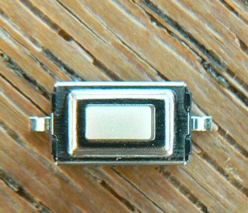 10x Micro Interruptores Para Saab Remoto Llavero-mejor reemplazo