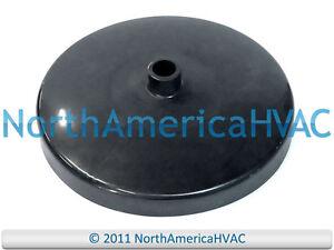 Trane-American-Standard-Condenser-FAN-MOTOR-Slinger-Cover-SLG0123-SLG00123
