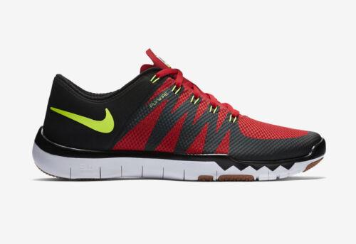 11 Trainer 5 Volt Hyper 11 Nero 10 Free Running Adapt 12 5 Mnes 5eac5d28c1f1511d513db14f24eb56870 Red Nike Sz k08wOXNnP