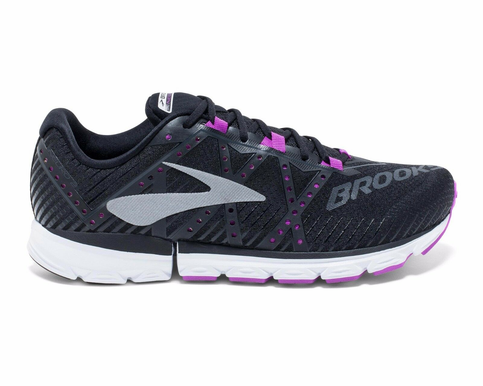 Brooks Neuro mujer Running zapatos (B) (099) + Free Aus Delivery