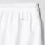 adidas-Parma-16-Short-kurze-Sporthose-Trikothose-mit-oder-ohne-Innenslip Indexbild 8