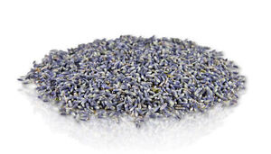 Dried Lavender Provence Very Highly Fragrant 250grms Orcanic Certified lavender - Dewsbury, West Yorkshire, United Kingdom - Dried Lavender Provence Very Highly Fragrant 250grms Orcanic Certified lavender - Dewsbury, West Yorkshire, United Kingdom