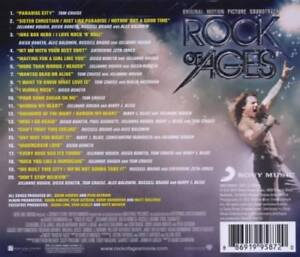 Rock-Of-Ages-CD