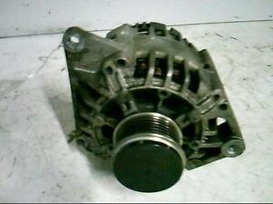 Alternador-RENAULT-SCENIC-I-FASE-2-Diesel-R-2209273