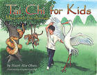 Tai Chi for Kids: Move with the Animals by Stuart Alve Olson (Paperback, 2001)