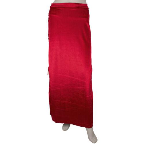 Skirt Gothic Steampunk Barock Victorian Mittelalter  NEU INTER MODEN Rock rot