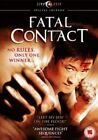 Fatal Contact 5060085364157 DVD Region 2