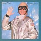 Blowin' Away by Joan Baez (CD, Jan-2000, Sony Music Distribution (USA))
