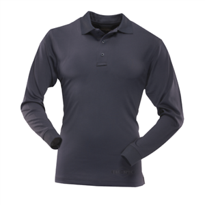 Tru-Spec-Performance-Polo-wicking-material-Closeout