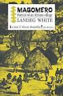 Magomero: Portrait of an African Village by Landeg White (Paperback, 1989)