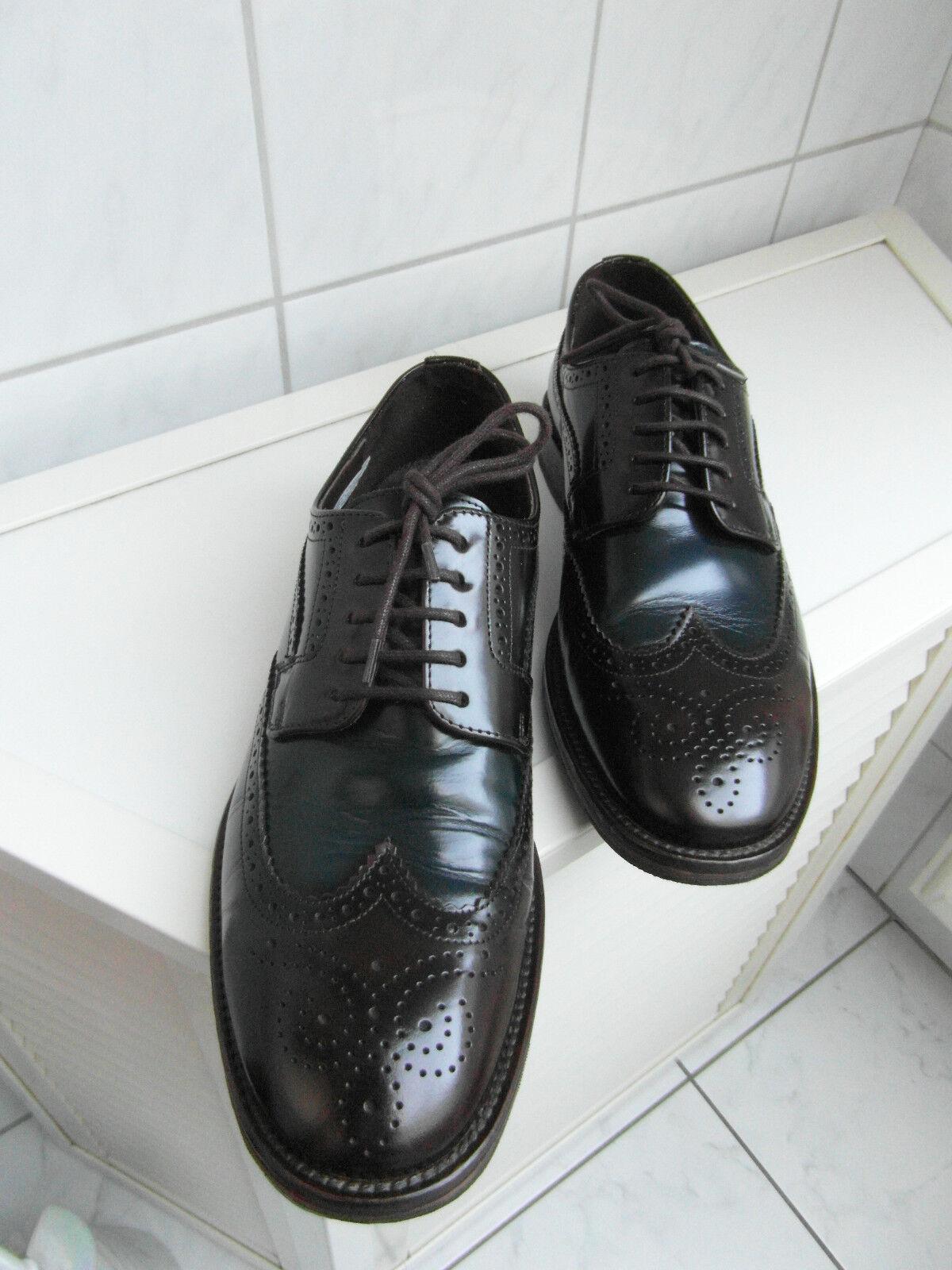 Schuhe von Gr. Gr. Gr. LLOYD. Gr. von 42 (8) 4faf5e ejinotes  06076b