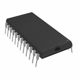 2 PC hm6264lp-15 8 x 8 High Speed CMOS Static RAM dip28 NOS #bp