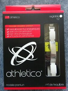 Bracelet-equilibre-Athletico-France-energie-concentration-performance-T-2