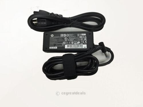 Genuine Original HP 19.5V 2.31A 45W 740015-002 740015-003 719309-003 721092-001