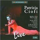 Patrizia Ciofi Live (2009)