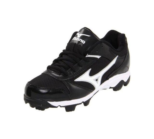 Mizuno Finch Franchise 4 Softball