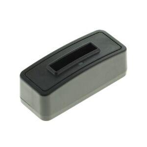 14-Z4TS 14-Z4 KAMERA AKKU-LADEGERÄT MICRO USB für PRACTICA Luxmedia 14-04